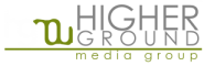 Higher Ground Media Group